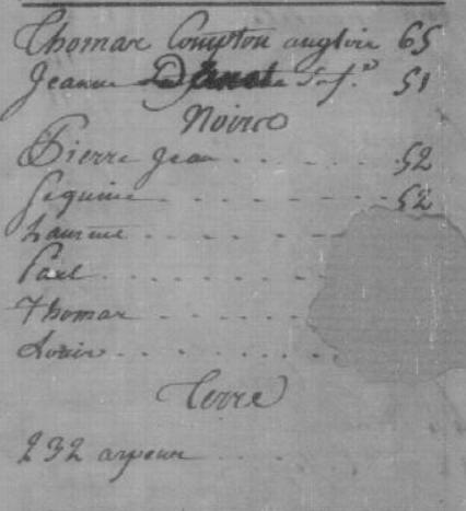 1765_COMPTON_Thomas_Recensement.png