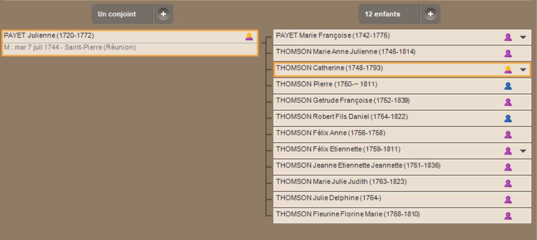THOMSON_FAMILLE