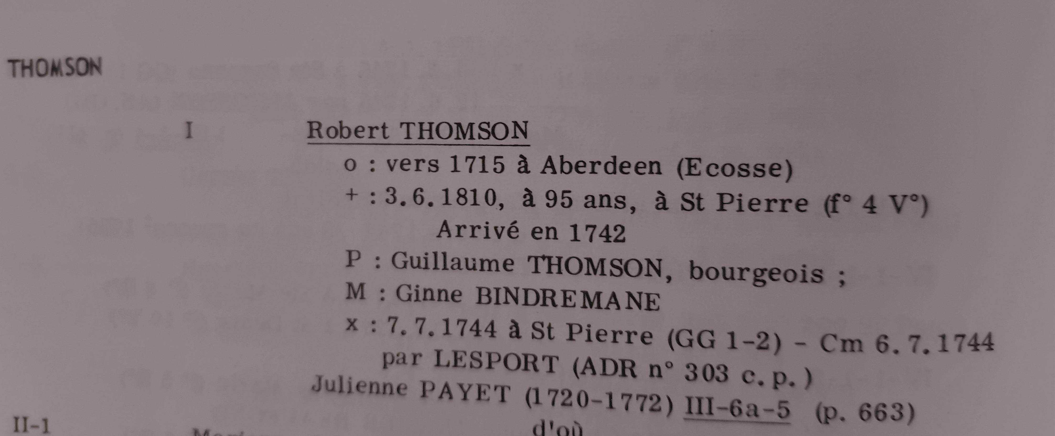 THOMSON_Robert_Dictionnaire_Ricquebourg.jpg