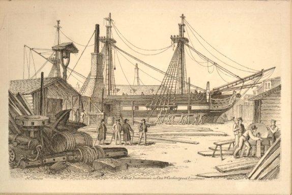 1825_Chantier_naval